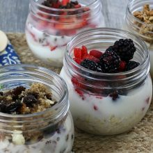 overnight-oats-feature