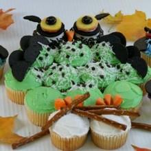 Owl Cupcakes.CC.1
