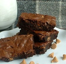 PB Brownies.featured