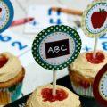 PBJ-Cupcakes.FEATURE