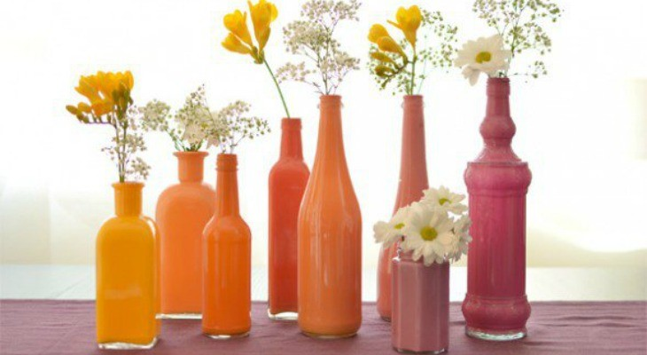 Painted Vases.featured