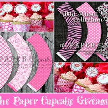 Paper Cupcake.featured