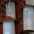 Paper-Lanterns.1