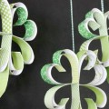 Paper-Shamrocks.featured.