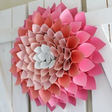 Paper-Wreath-By-Blooming-Homestead.220