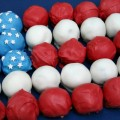 Patriotic-Cookie-Dough-Truffles.HoosierHomemade.com