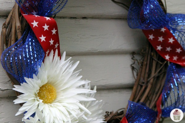 Patriotic-Wreath.1