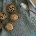 Peanut-Butter-Creme-Cookie-Cups