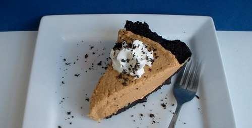 Peanut Butter Pie.featured