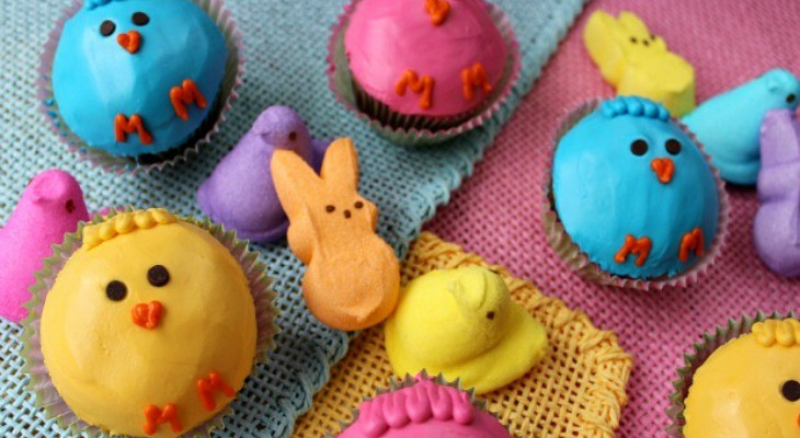 Peeps-Cupcakes.feature