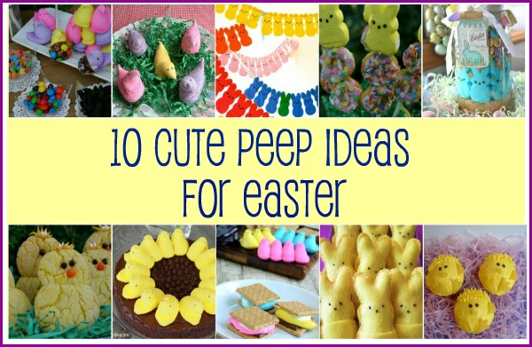 Peeps-for-Easter-Hoosier-Homemade
