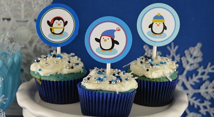 Penguin-Cupcake-Toppers.FEATURE