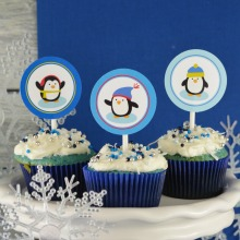 Penguins-Cupcake-Toppers.PAGE