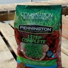 Pennington-Seed-Complete
