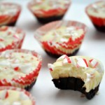 Peppermint Bark Treats: Homemade Holiday Inspiration