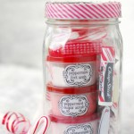 Peppermint_Pampering_Gift_In_A_Jar