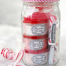 Peppermint_Pampering_Gift_In_A_Jar220