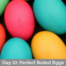 Perfect-Hard-Boiled-Eggs.Day10