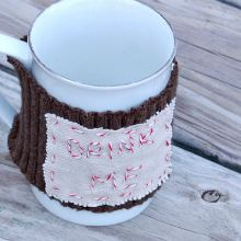 Personalized-Mug-Warmer.220