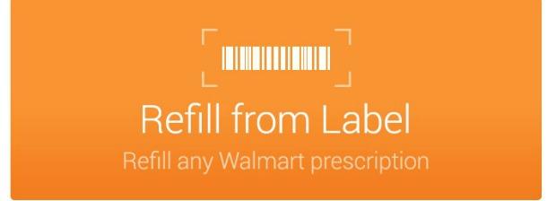 walmart pharmacy app hoosier homemade