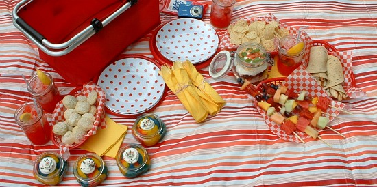 Picnic.featured