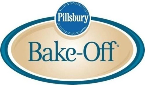 Pillsbury Bake-Off Logo.500