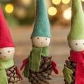 Pine_Cone_Felt_Elves.FEATURE