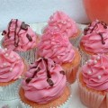 Pink-Lemonade-Cupcakes.featured