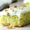 Pistachio Pineapple Cake.feature