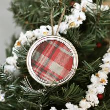 Plaid-Mason-Jar-Lid-Ornament-PAGE