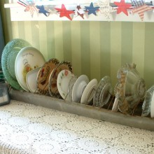 Plate Rack.2