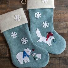 Polar_Bear_Arctic_Fex_Felt_Stockings-PAGE