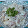 Potato Salad.featured
