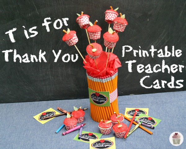 Printable-Back-To-School-Teacher-Cards