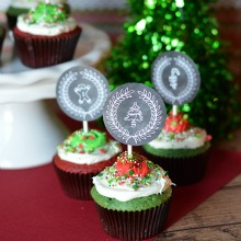 Printable-Christmas-Cupcake-Topper-PAGE