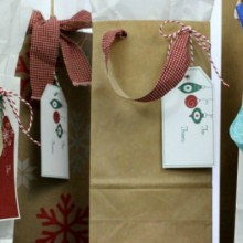 Printable-Christmas-Gift-Tags.FEATURE
