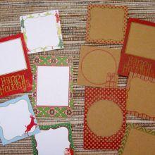 Printable-Christmas-Tags-220