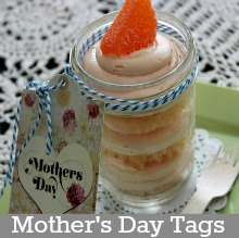 Printable-Mothers-Day-Gift-Tags.PAGE