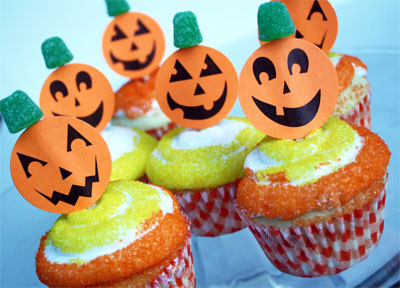 Printable-Pumpkin-Cupcake-Picks