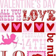 Printable-Valentines-Day-Subway-Art.PAGE