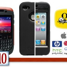Prize-10-Grateful-Giveaways-R2-Otterbox