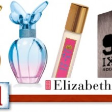 Prize-11-Grateful-Giveaways-R2-Elizabeth-Arden