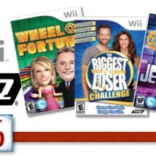 Prize-16-Grateful-Giveaways-R2-THQ-Wii-Games