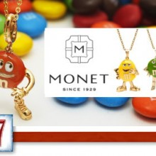 Prize-17-Grateful-Giveaways-R2-MMs-by-Monet