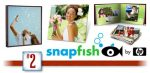 Snapfish:Grateful Giveaways #2