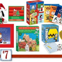 Prize-7-Grateful-Giveaways-R2-Snoopy