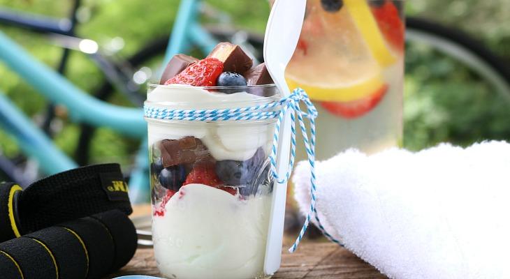 Protein-Yogurt-Parfait.F