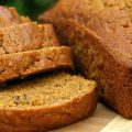 Pumpkin-Bread.FEATURE