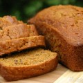 Pumpkin-Bread.sliced