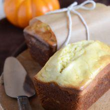 Pumpkin-Cheese-Spice-Bread.220